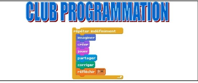 Club programmation.jpg